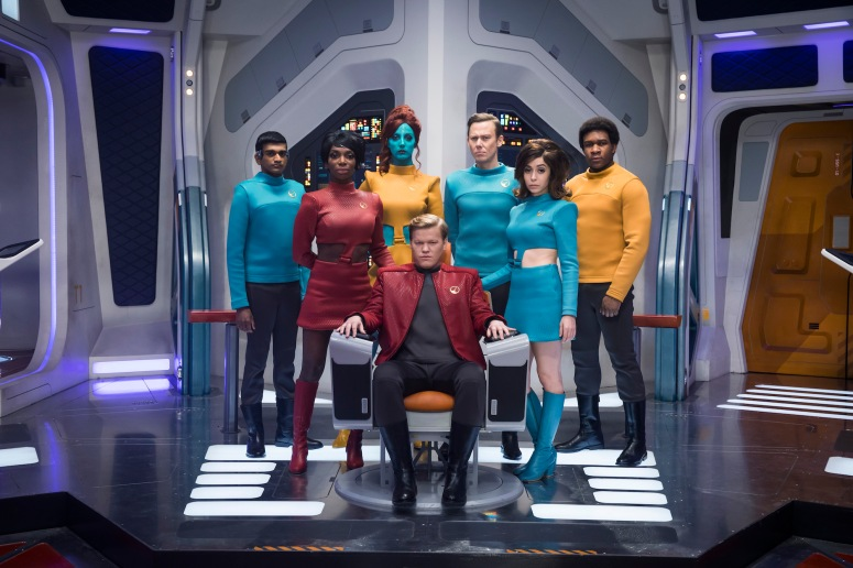 black-mirror-season-4-uss-callister