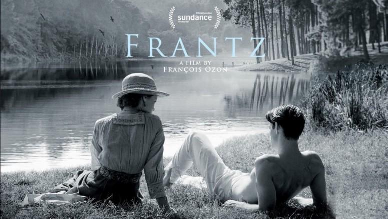 Frantz-1024x579.jpg