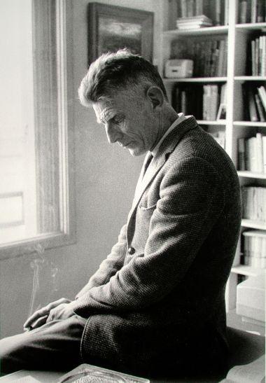 Beckett 32.jpg