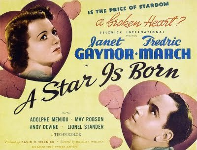 A-Star-is-Born-1937