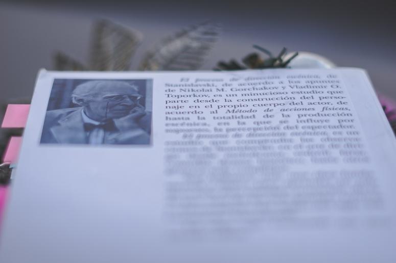 Stanislavski-8